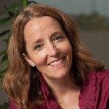 Lara Christine Johnson
