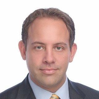 Eric John Medel
