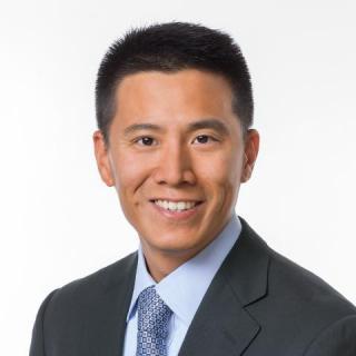 Jinoo Hwang