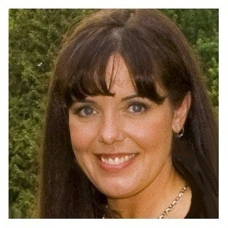 Sara Butcher