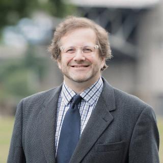 Michael J Fearl