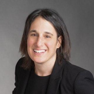 Karen Greenstein