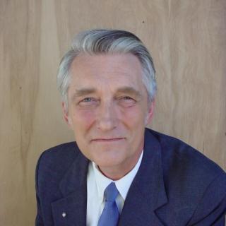 Louis Dvorak