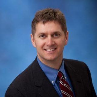 David A. Schuck