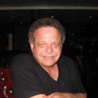 Mr. Berl H. Selski