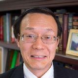 Benjamin Beijing Wang