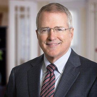 David Bowen Anderson
