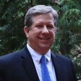Jeff S Davis