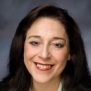 Joanne Reisman