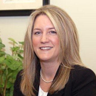 Laura Donaldson
