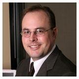 Craig Wymetalek