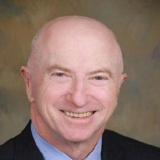 Gregory W. Byrne
