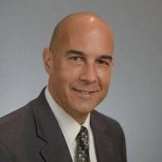 Glenn Wallace Robles