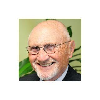 Roy Dwyer