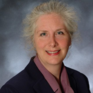 Carol Fredrick