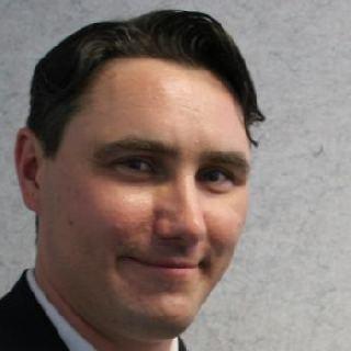 Michael William Frey