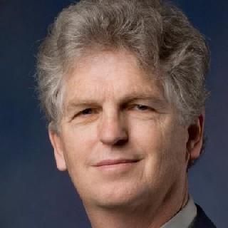 Thomas J Sullivan