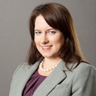 Cynthia Jill Scribe