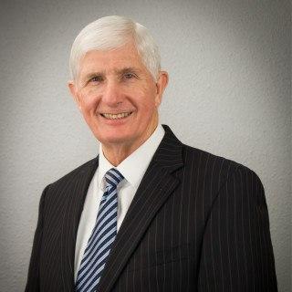 Robert J Gunn