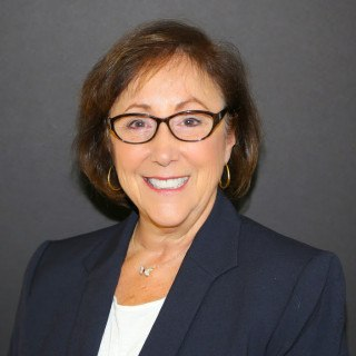 Kathy Gayle Neumann