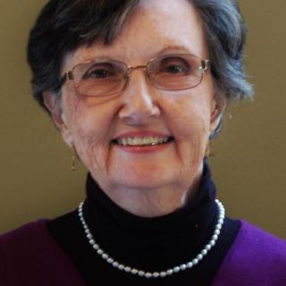 Hon. Nancy W. Campbell