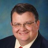 John Francis Butler Jr.