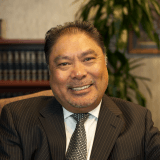 Gregory Oliveros