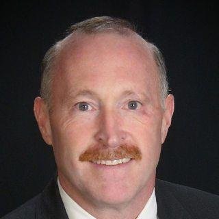 Gerald Shean III
