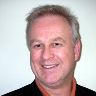 Rick Klingbeil