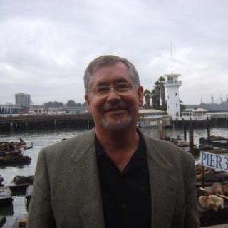 Bruce D. Skaug