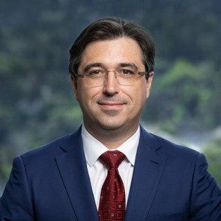 Daniel DiCicco