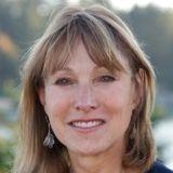 Kathy Peck