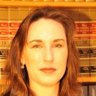 Ms. Alexandria C Streich