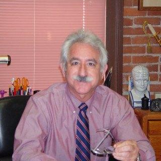 Steven Krasik