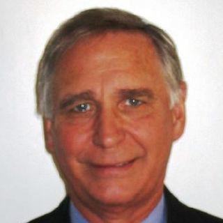 Paul J. DeBast
