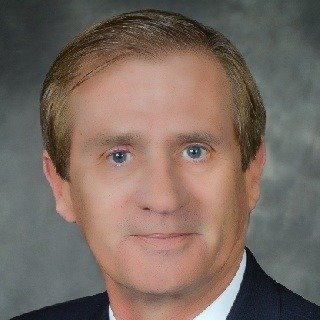 Stephen Raymond Olsen