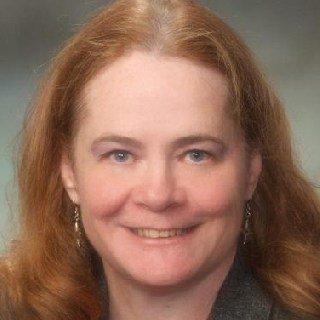 Margaret H. Leek Leiberan