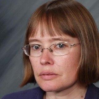 Cynthia Jean Nelson