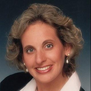 Sara L. Gabin