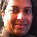 Lalita Haran