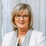 Susan D. Rayl
