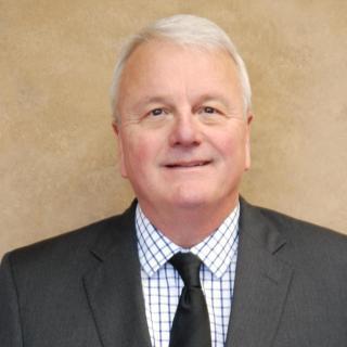 Jeffrey Eggers