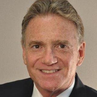 Ronald Jeffrey Tasoff