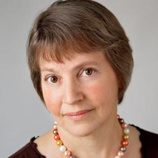 Karen Wyle