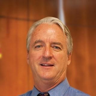 Richard Lawrence Duquette