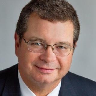John Shean
