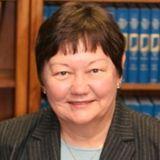 Deborah Pennington