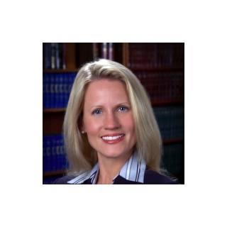 Julie M. Andrews