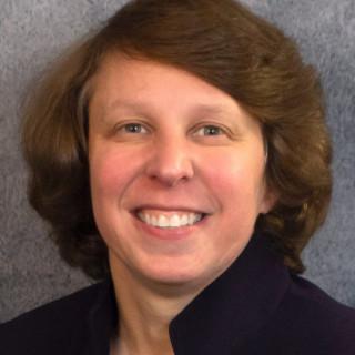 Julie Camden