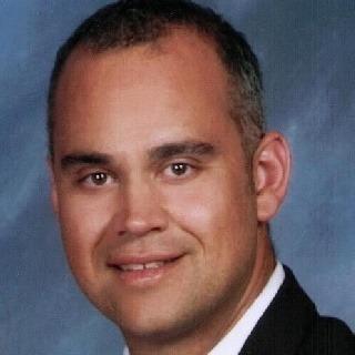 Attorney Anthony Ashford Lii Attorney Directory
